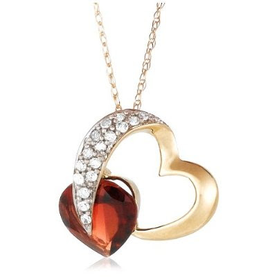 Valentin'e Day 2012 Jewelry Love Gifts for Lovers Rings ...