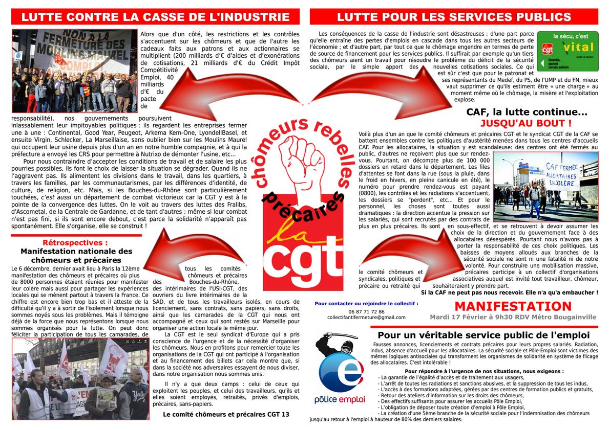 Caf Du Morbihan Numero De Telephone