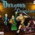 Dungeon crawler (Đội quân Dungeon crawler) game cho LG L3