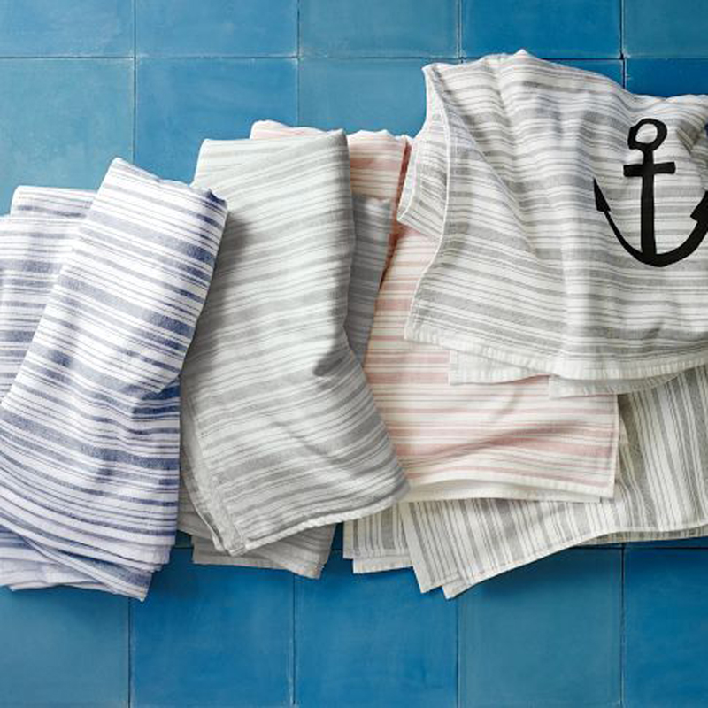 toallas de playa beach towels