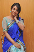 Bhanu Sri dazzling photo shoot-thumbnail-14
