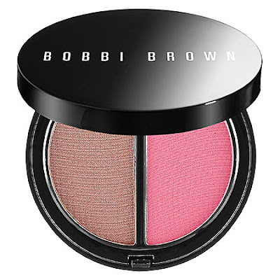 Bobbi Brown, Bobbi Brown blush, makeup