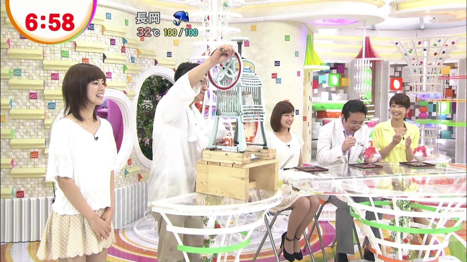 曽田麻衣子の画像 p1_28