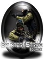 Counter-Strike: Source 2013