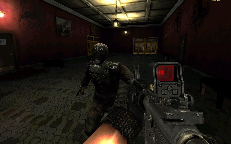 Into-The-Dark-Screenshot-Gameplay-4