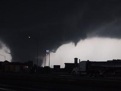 alabama tornado 2011. f5 tornado alabama 2011.