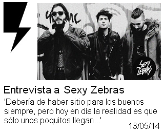 http://somosamarilloelectrico.blogspot.com.es/2014/05/entrevista-sexy-zebras-deberia-de-haber.html