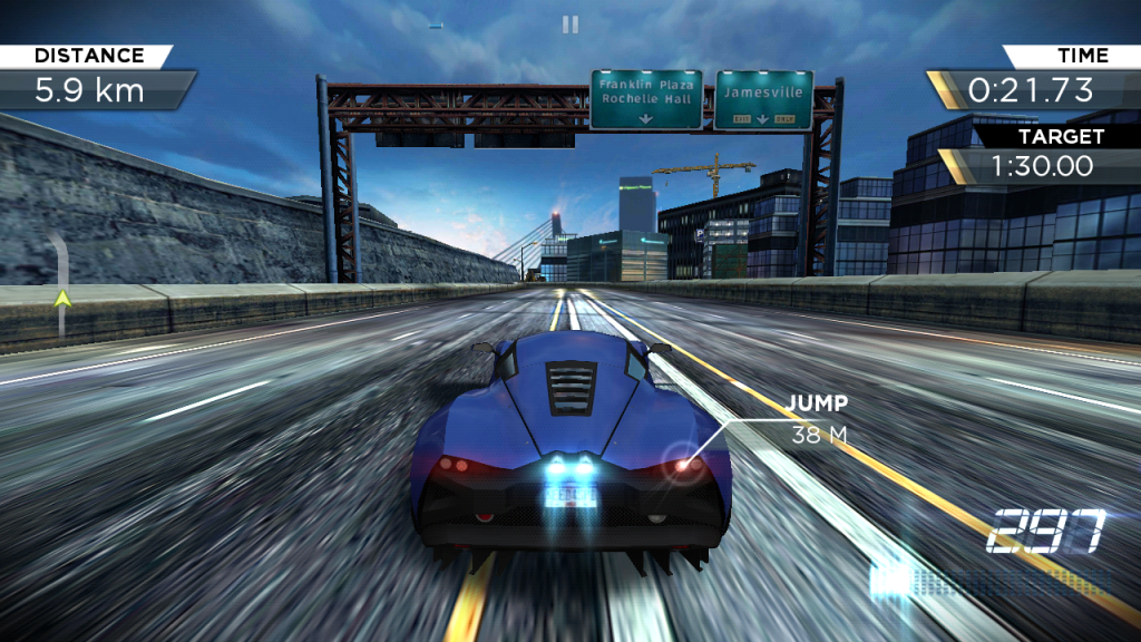 Need-For-Speed-Mod-No-Limit