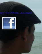 FB account