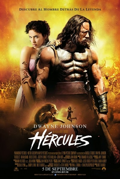"Crítica de ""Hércules"" (Dwayne Johnson f4cab97770d"