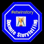 Docente Storytelling