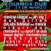 Equinox Dub En Magdalena Petlacalco Sábado de 22 de Marzo 2014