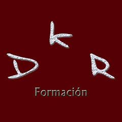 D a k a r a  F o r m a c i ó n