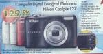 http://haberfirsat.blogspot.com/2013/12/a101-2-ocak-2014-canon-coolpix-kompakt.html