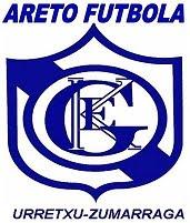 GOIERRI K.E. ARETO FUTBOLA