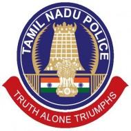 TNSPYB Jobs in Coimbatore 2013 Application Exam Date