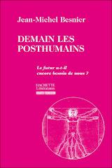 Posthumains