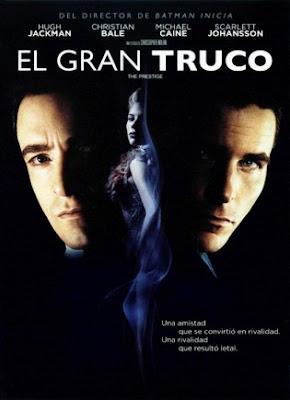 El+Gran+Truco+2006+Espanol+Latino+DVDRip El Gran Truco (2006) Español Latino DVDRip