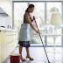 Internet para buscar empleadas de hogar