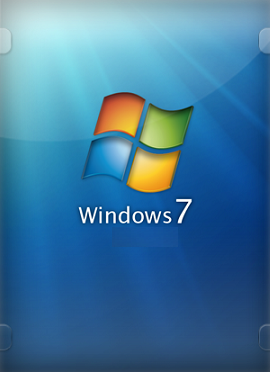 Windows 7   Dicas e Truques   O Guia de Bolso download