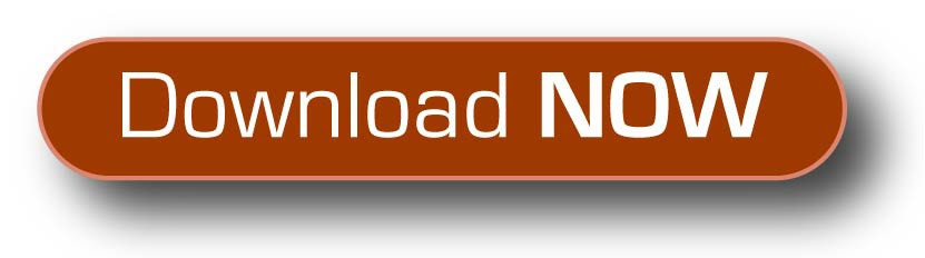 download retinoids molecular and metabolic aspects