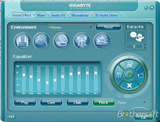 realtek audio driver windows 10 download cnet