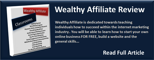 http://www.christene-marketing.com/2013/06/wealthy-affiliate-review.html