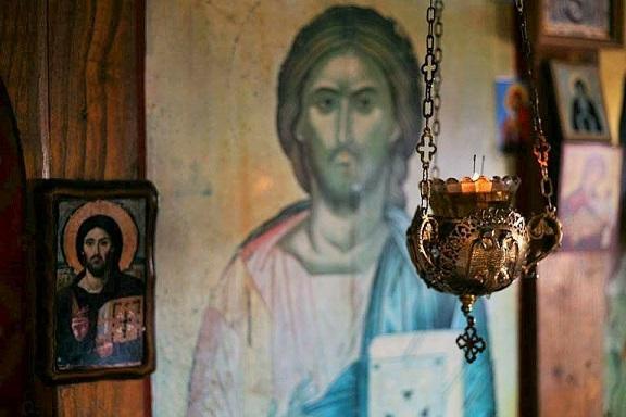 ΔΑΙΜΟΝΙΚΟΥ  ΙΟΥ  ΠΡΩΤΟΚΑΘΕΔΡΙΑΣ … ΠΑΡΕΠΟΜΕΝΑ  ΑΘΑΝΑΣΙΟΣ  ΚΟΤΤΑΔΑΚΗΣ