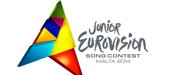 Junior Eurovision Song Contest 2014