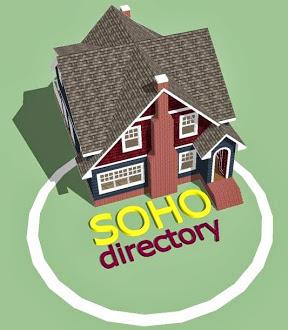 SOHO DIRECTARY ( Ruang Pengiklanan Online)