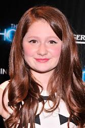 Emma Kenney