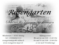 ROSENGARTEN Homepage