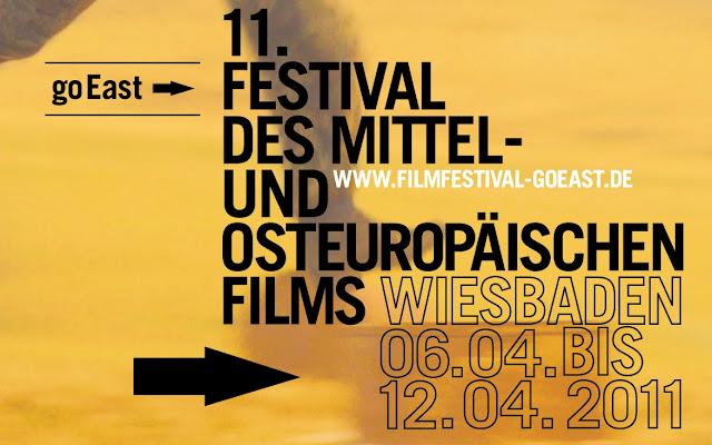 goEast 2011: Die Gewinner stehen fest