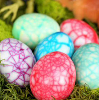 comida creativa creatividad alimentacion cuqui cute animal animales bichos bonito colores huevo huevos dinosaurio