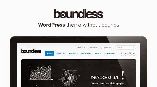 new top 7 wp premium themes for 2015