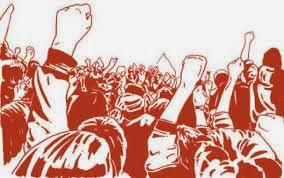 Resultado de imagem para resistencia social