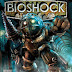 Free Download Game BioShock