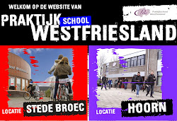 Website school