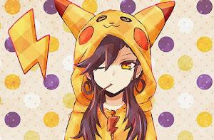 Kawaii ♣
