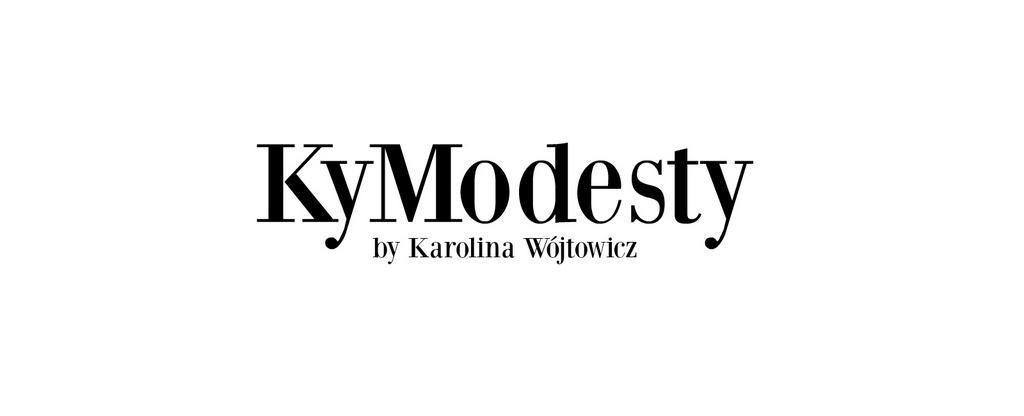 KyModesty
