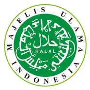 Download Logo Halal MUI Format Vektor CorelDraw