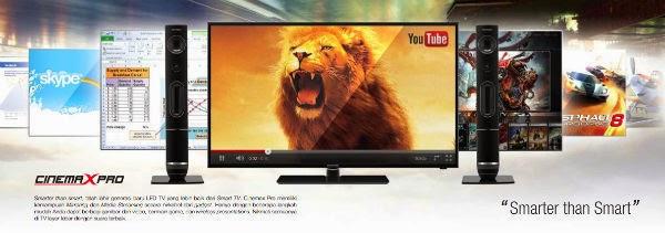 http://dangstars.blogspot.com/2014/10/teknologi-ini-buat-polytron-cinemax-pro-lebih-cerdas-dari-smart-tv.html