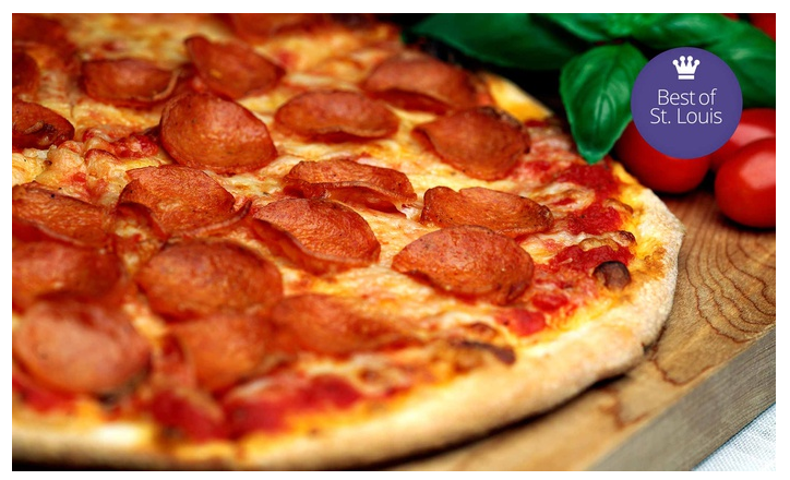 creve couer pizza inc Webster groves, ballwin, chesterfield, country life acres, creve coeur, des  peres, ellisville, eureka, manchester, maryland heights, pacific, town & country, .
