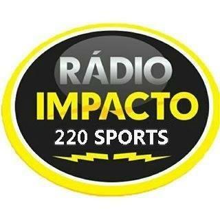 Ouça a Web Rádio Impacto 220