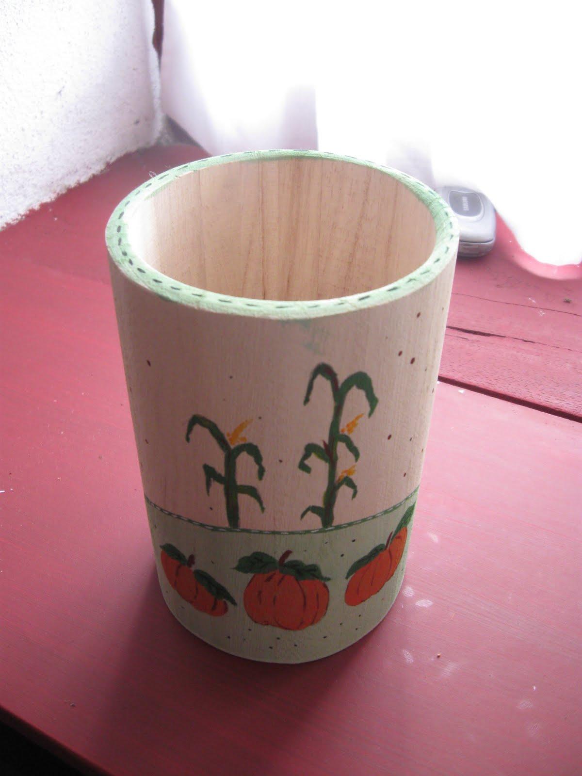 Il legno si fa bello oggetti per cucina for Oggetti decorativi per cucina