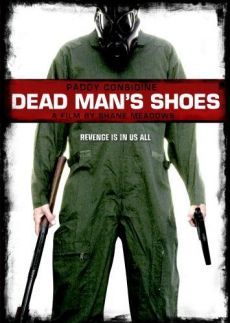 Giày Của Người ChếtDead Man&#39s Shoes
