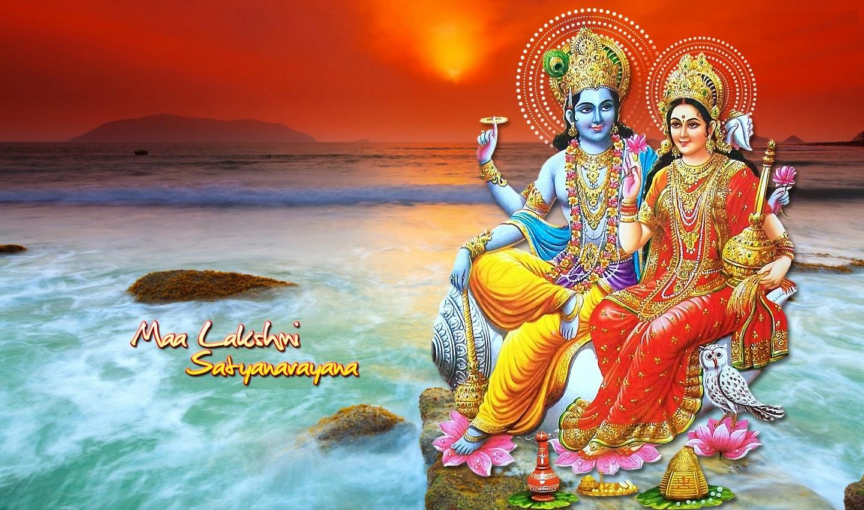 satyanarayana wallpapers hindu god wallpaper