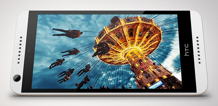 Harga dan Spesifikasi Hp Android Terbaru, Daftar Smartphone HTC Terbaik