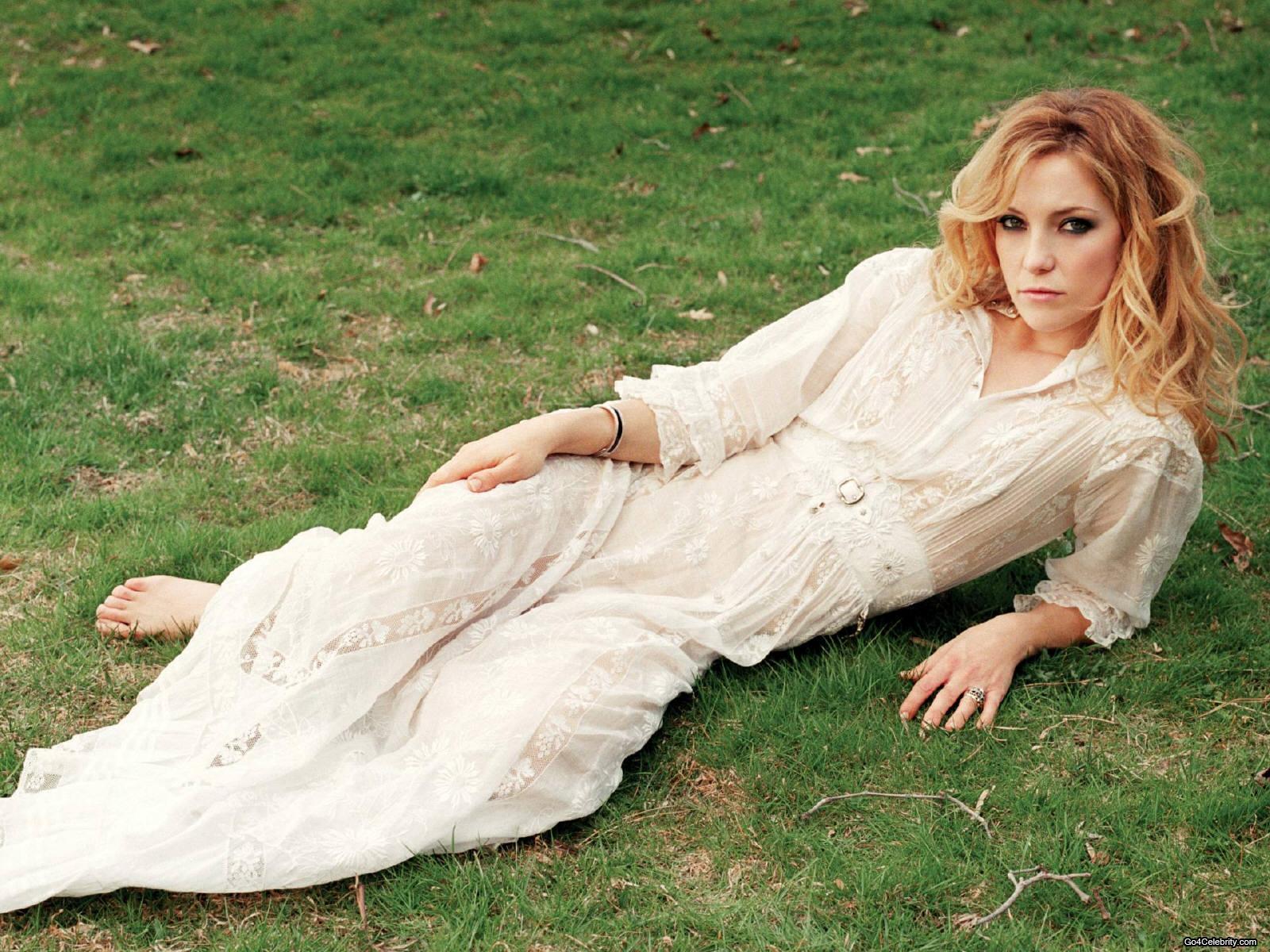 Kate Hudson awesome an... Kate Hudson
