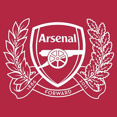 Escudos By VicMen13/MLS New-arsenal_logo